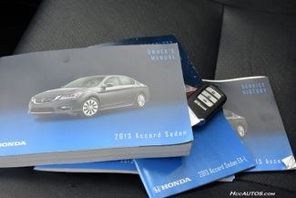 2013 Honda Accord EX-L Waterbury, Connecticut 38
