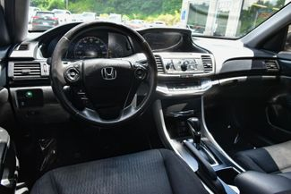 2013 Honda Accord Sport Waterbury, Connecticut 8