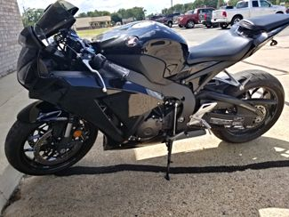 2013 Honda CBR® 1000RR in Haughton LA, 71037