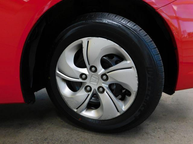 2013 Honda Civic LX in Airport Motor Mile ( Metro Knoxville ), TN 37777