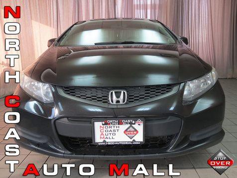 2013 Honda Civic EX in Akron, OH