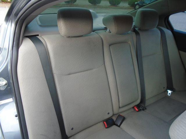 2013 Honda Civic EX in Alpharetta, GA 30004