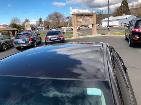 2013 Honda Civic LX | Ashland, OR | Ashland Motor Company in Ashland, OR