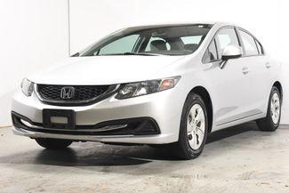 2013 Honda Civic LX in Branford, CT 06405