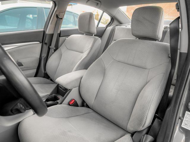 2013 Honda Civic Burbank, CA 10