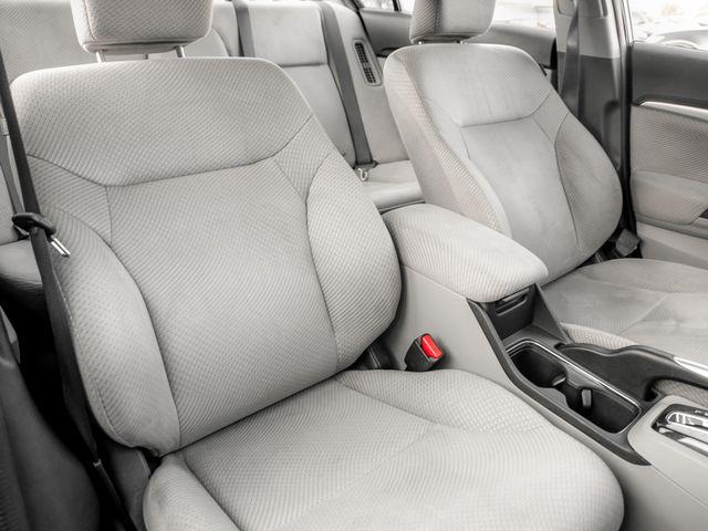 2013 Honda Civic Burbank, CA 12
