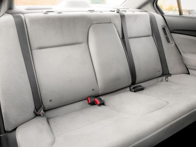 2013 Honda Civic Burbank, CA 13