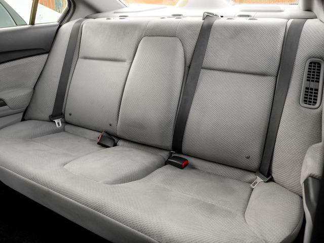 2013 Honda Civic Burbank, CA 14