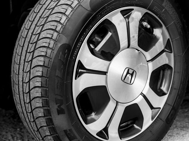 2013 Honda Civic Burbank, CA 21