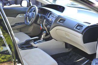 2013 Honda Civic LX  city California  BRAVOS AUTO WORLD   in Cathedral City, California