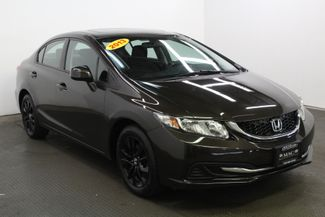 2013 Honda Civic EX in Cincinnati, OH 45240