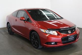 2013 Honda Civic Si in Cincinnati, OH 45240