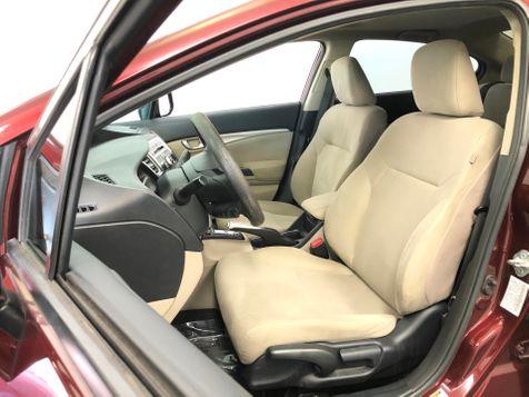 2013 Honda Civic *Simple Financing* | The Auto Cave in Dallas, TX