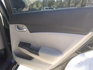 2013 Honda Civic LX Dunnellon, FL 20