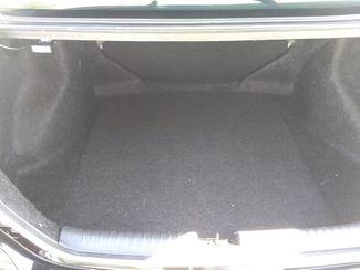 2013 Honda Civic LX Dunnellon, FL 22