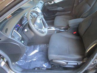 2013 Honda Civic EX Farmington, MN 2