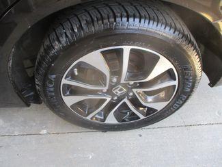 2013 Honda Civic EX Farmington, MN 6