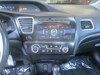 2013 Honda Civic EX Farmington, MN 4