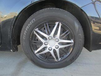 2013 Honda Civic LX Gardena, California 15