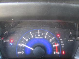 2013 Honda Civic LX Gardena, California 5