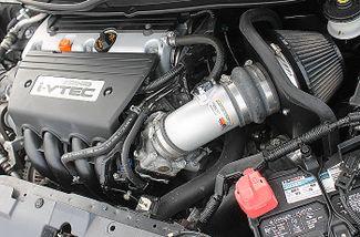 2013 Honda Civic Si Hollywood, Florida 37