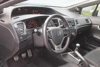 2013 Honda Civic Si Hollywood, Florida 14