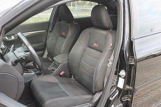 2013 Honda Civic Si Hollywood, Florida 23