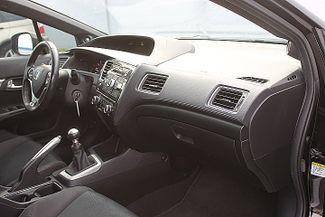 2013 Honda Civic Si Hollywood, Florida 20