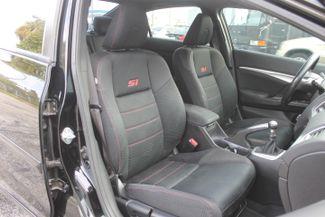 2013 Honda Civic Si Hollywood, Florida 25