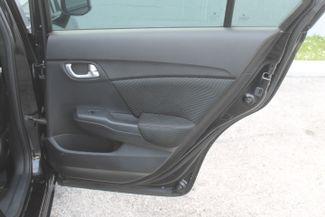 2013 Honda Civic Si Hollywood, Florida 58