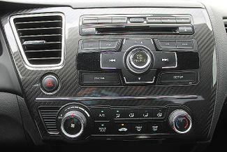 2013 Honda Civic Si Hollywood, Florida 17