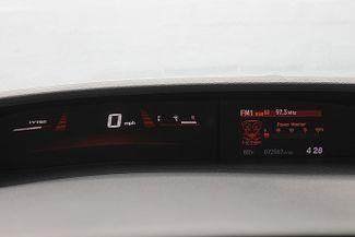 2013 Honda Civic Si Hollywood, Florida 30