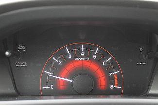 2013 Honda Civic Si Hollywood, Florida 29