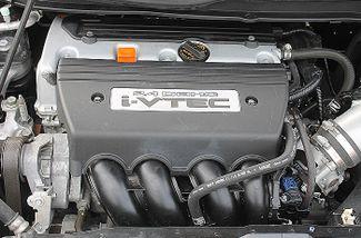 2013 Honda Civic Si Hollywood, Florida 36