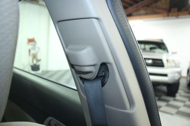 2013 Honda Civic LX Kensington, Maryland 18