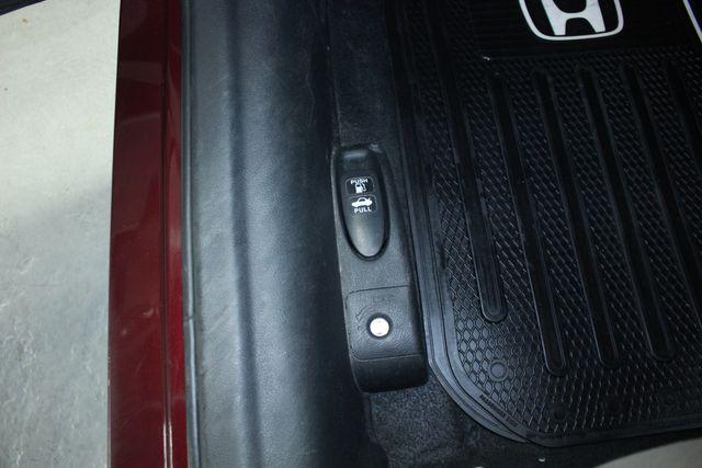2013 Honda Civic LX Kensington, Maryland 22