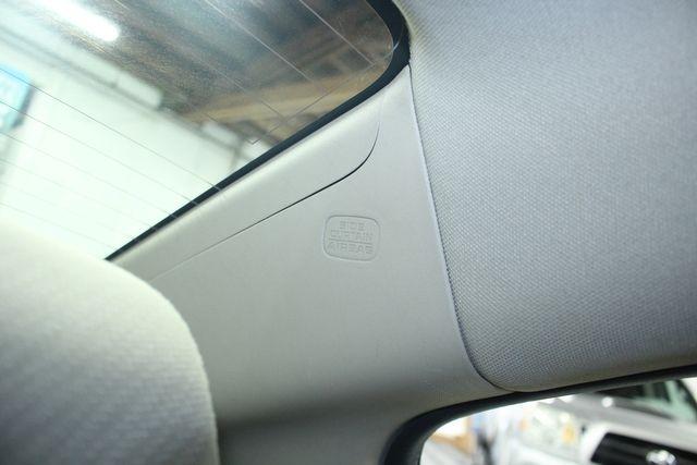 2013 Honda Civic LX Kensington, Maryland 29