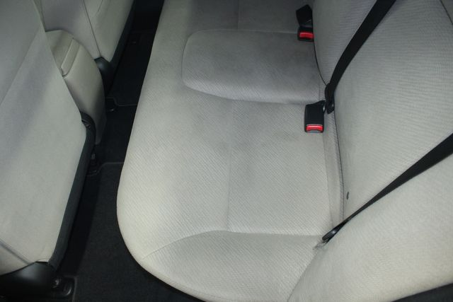 2013 Honda Civic LX Kensington, Maryland 30