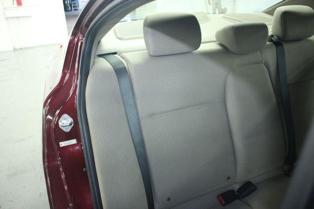 2013 Honda Civic LX Kensington, Maryland 38