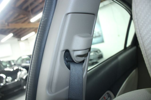 2013 Honda Civic LX Kensington, Maryland 50