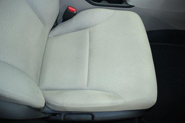 2013 Honda Civic LX Kensington, Maryland 52
