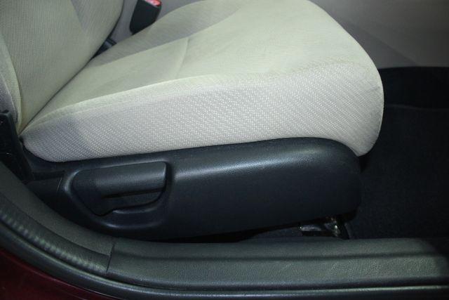 2013 Honda Civic LX Kensington, Maryland 53