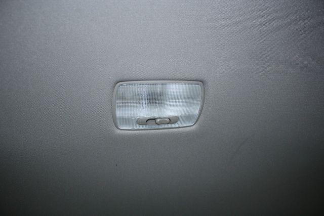 2013 Honda Civic LX Kensington, Maryland 55