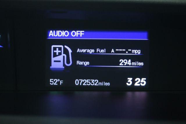 2013 Honda Civic LX Kensington, Maryland 74