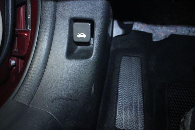 2013 Honda Civic LX Kensington, Maryland 80