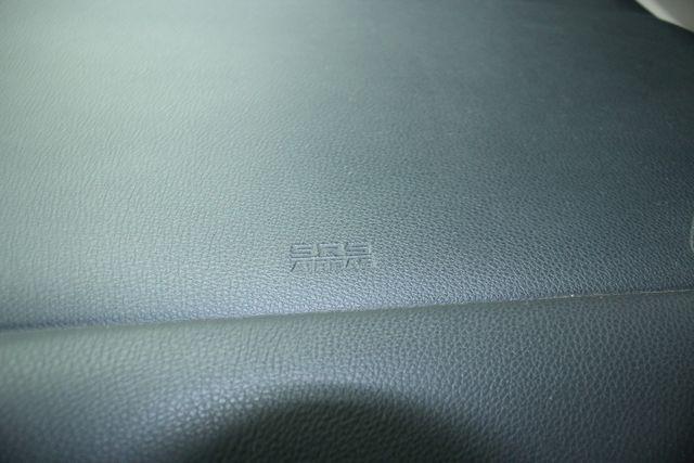 2013 Honda Civic LX Kensington, Maryland 83