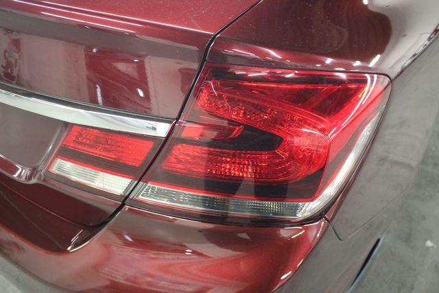 2013 Honda Civic LX Kensington, Maryland 104