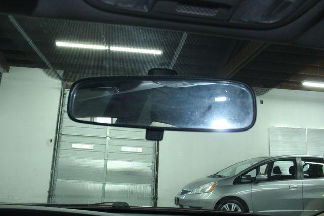 2013 Honda Civic LX Kensington, Maryland 65