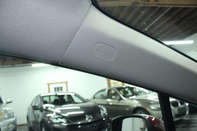 2013 Honda Civic LX Kensington, Maryland 68