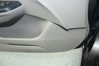 2013 Honda Civic LX Kensington, Maryland 16